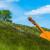 DSC_8047-Edit thumbnail