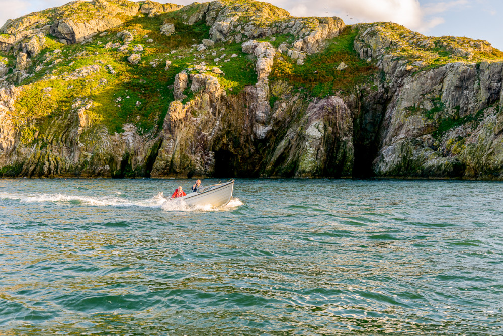 ireland_for_triciaoneill_web_site (2 of 28)