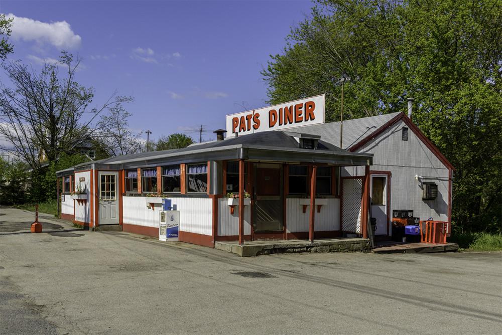 pat's_diner_nh