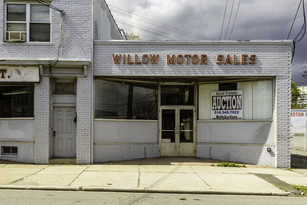 willow_motors_ct